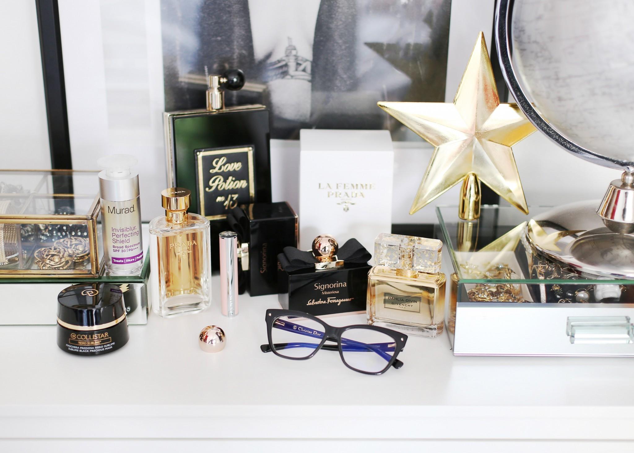 cadourile_craciun_signorina_la-femme_prada_fabulous_muses