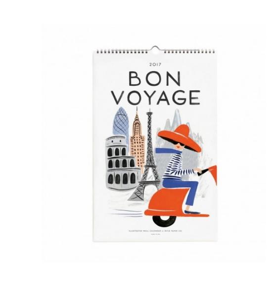 calendar-bon_voyage_50_de_idei_de_cadouri_de_craciun_fabulous_muses