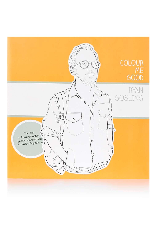 carte_de_colorat_cu_ryan_gosling_50_de_idei_de_cadouri_de_craciun_fabulous_muses