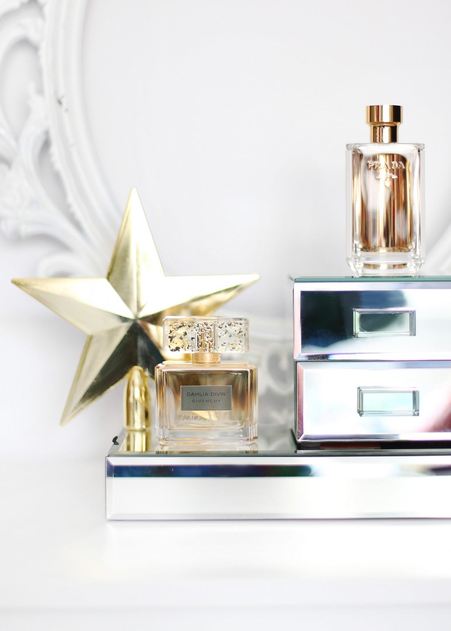 dahlia_divin_givenchy_la_femme_prada_fragrance_fabuloius_muses_cadou_craciun