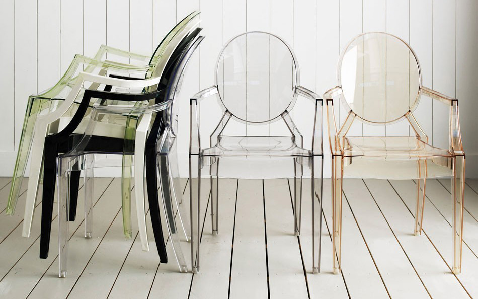 kartell_chair_cadou_craciun_innova_fabulous_muses