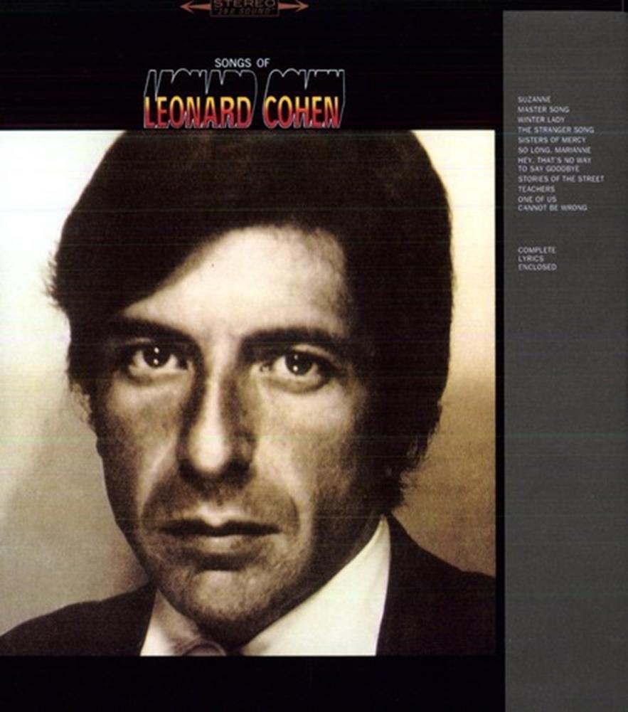leonard-cohen-songs-of-leonard-cohen-vinyl-lp-muvn48981951