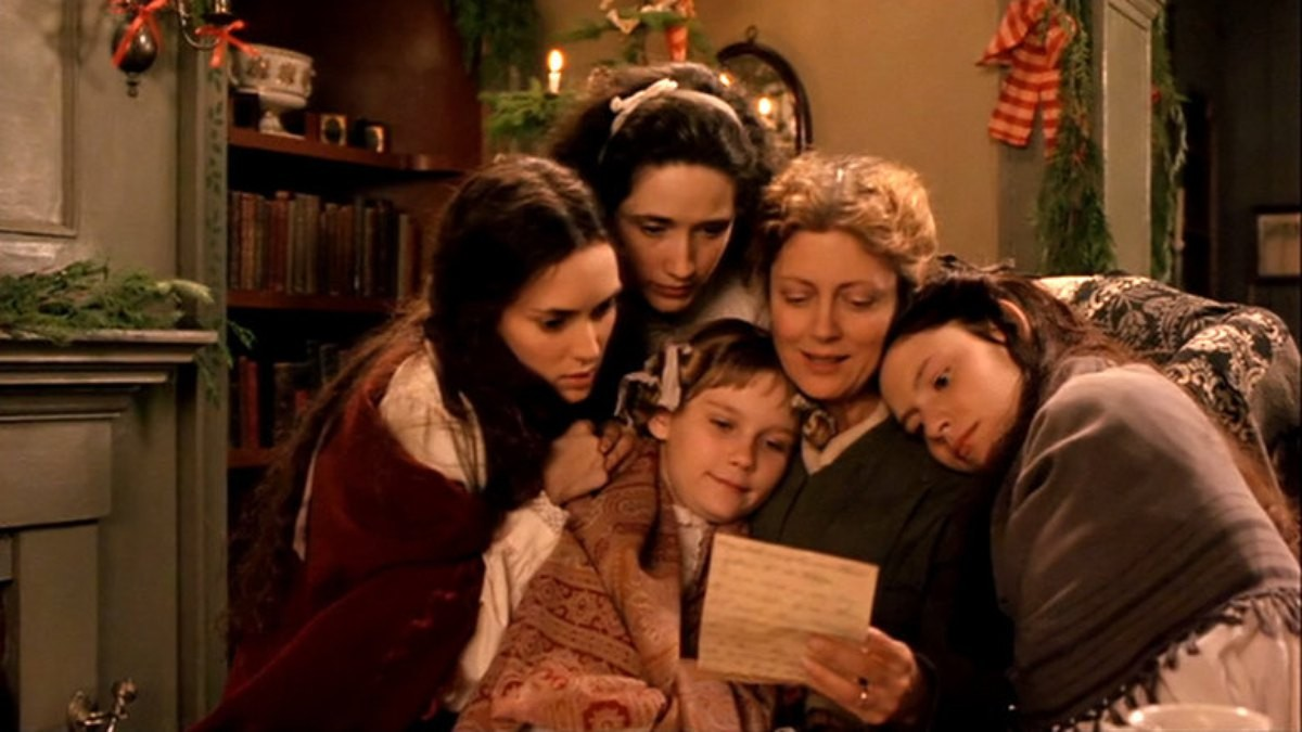 little_women_10_movies_for_christmas_fabulous_muses3