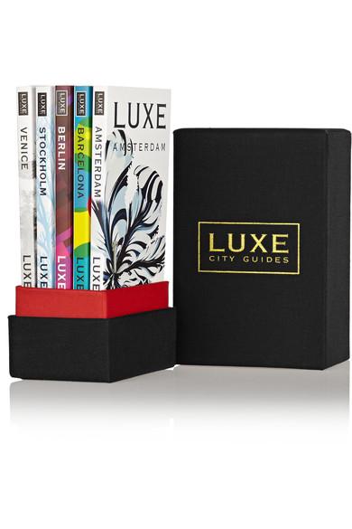 luxe_city_guides_50_de_idei_de_cadouri_de_craciun_fabulous_muses