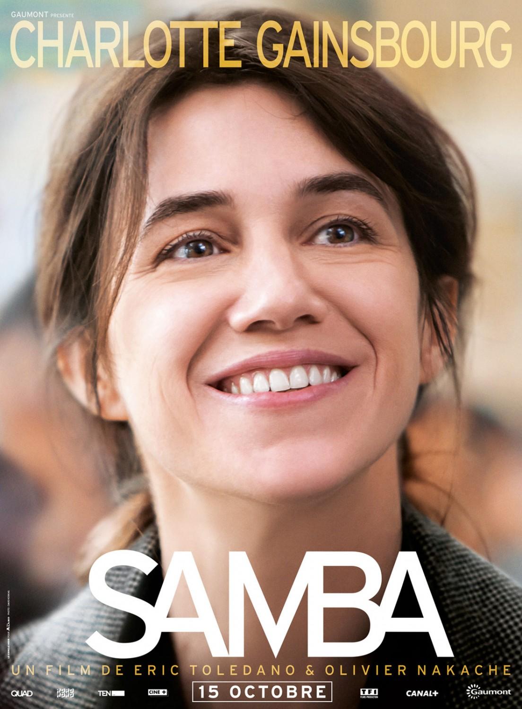 samba_movie_dvd_carturesti_cadou_craciun_fabulous_muses