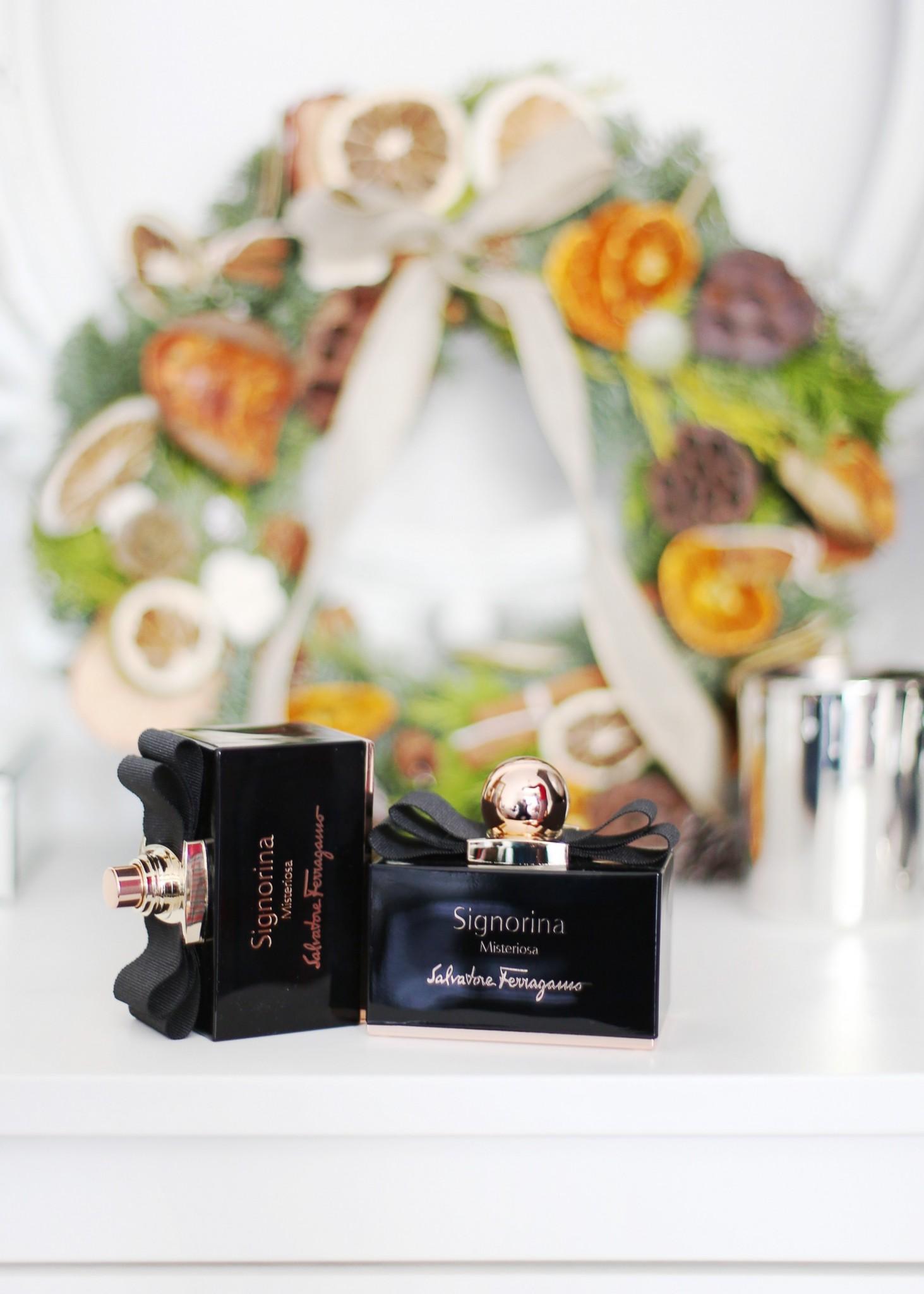 signorina_salvatore_ferragamo_fragrance_cadou_craciun_fabulous_muses