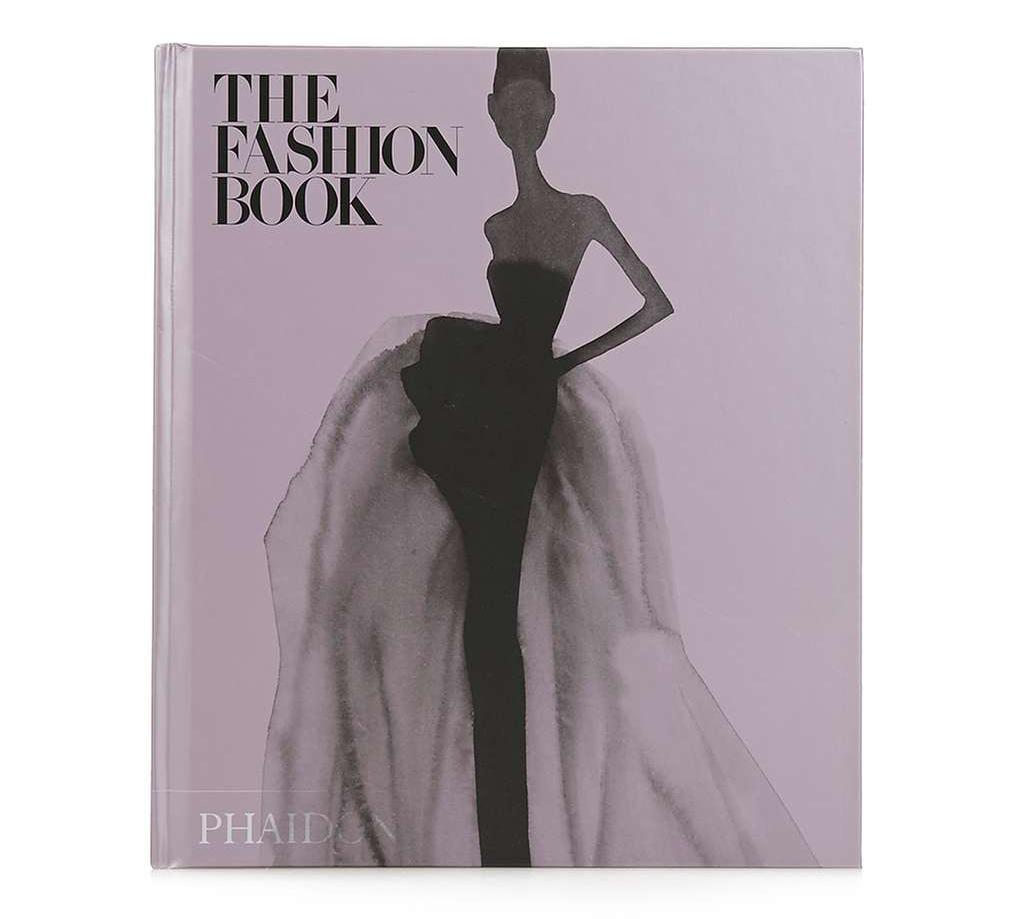 the_fashion_book_50_de_idei_de_cadouri_de_craciun_fabulous_muses