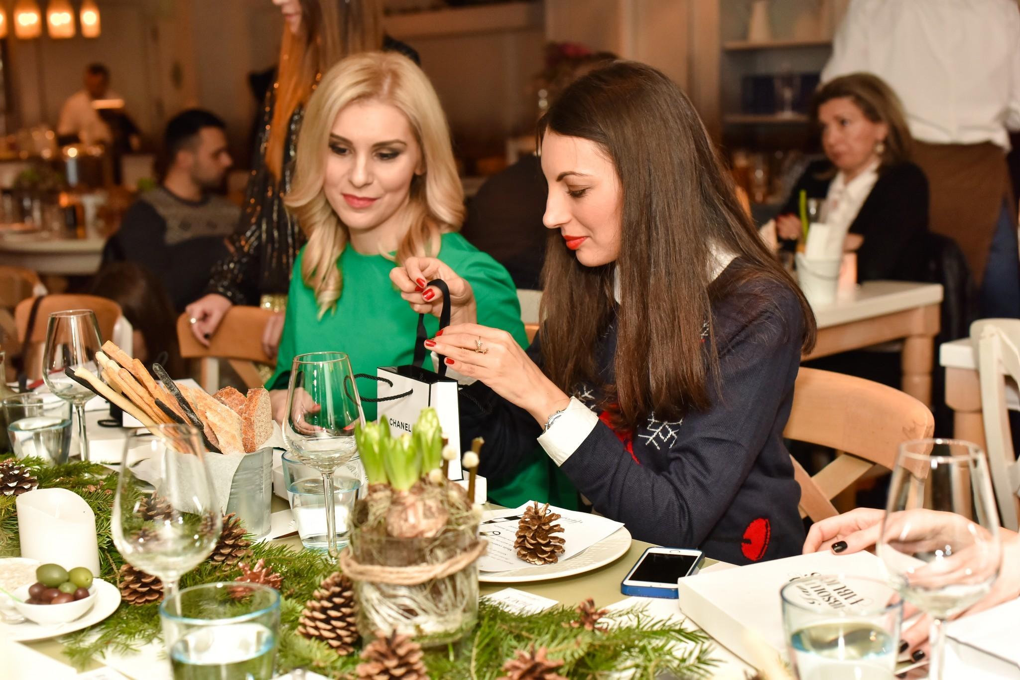 0008_Fabulous_Muses_Dinner_fior_di_latte_daian_enciu_alina_tanasa