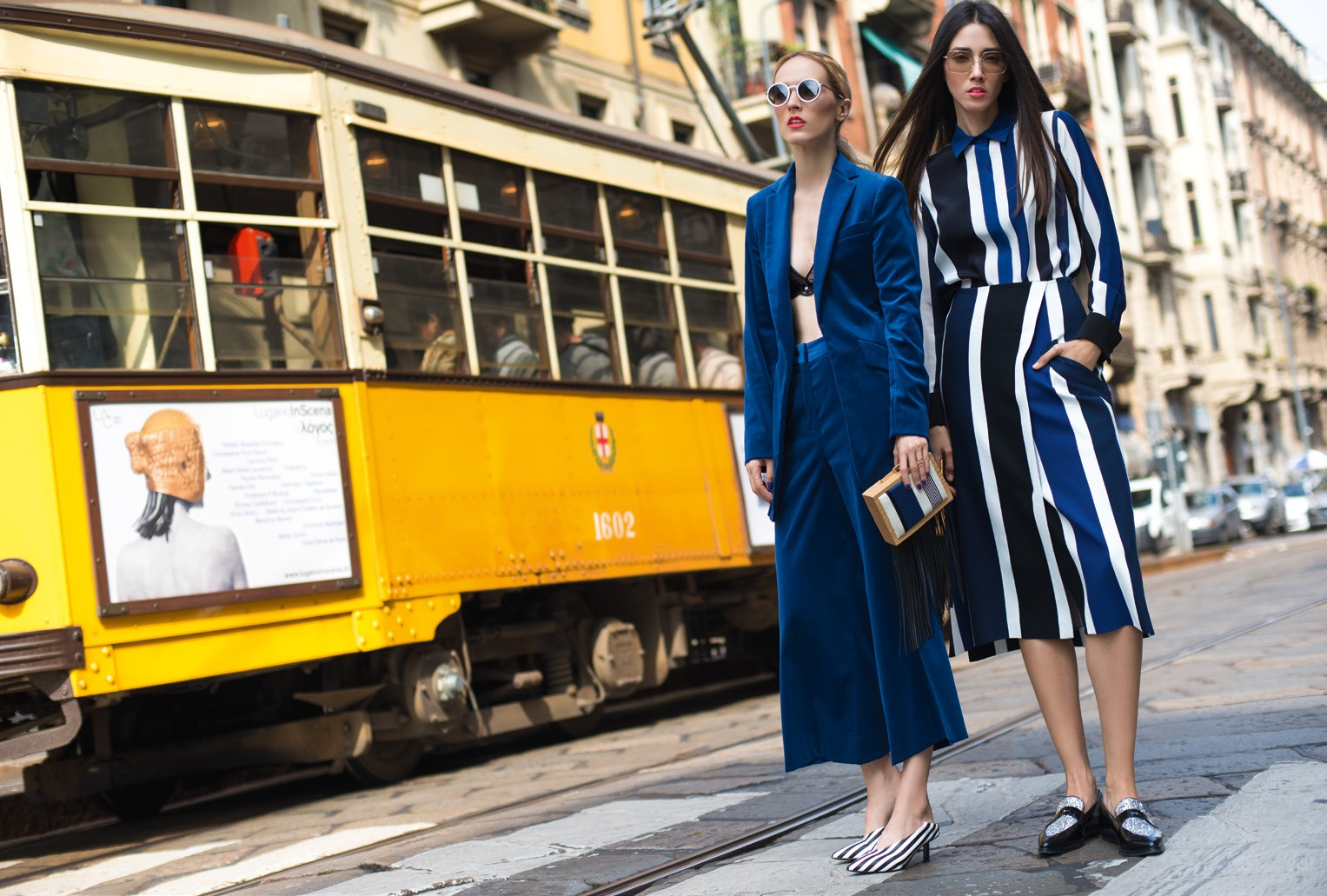 0fabulous_muses_unica_streetstyle_milan_fashion_week