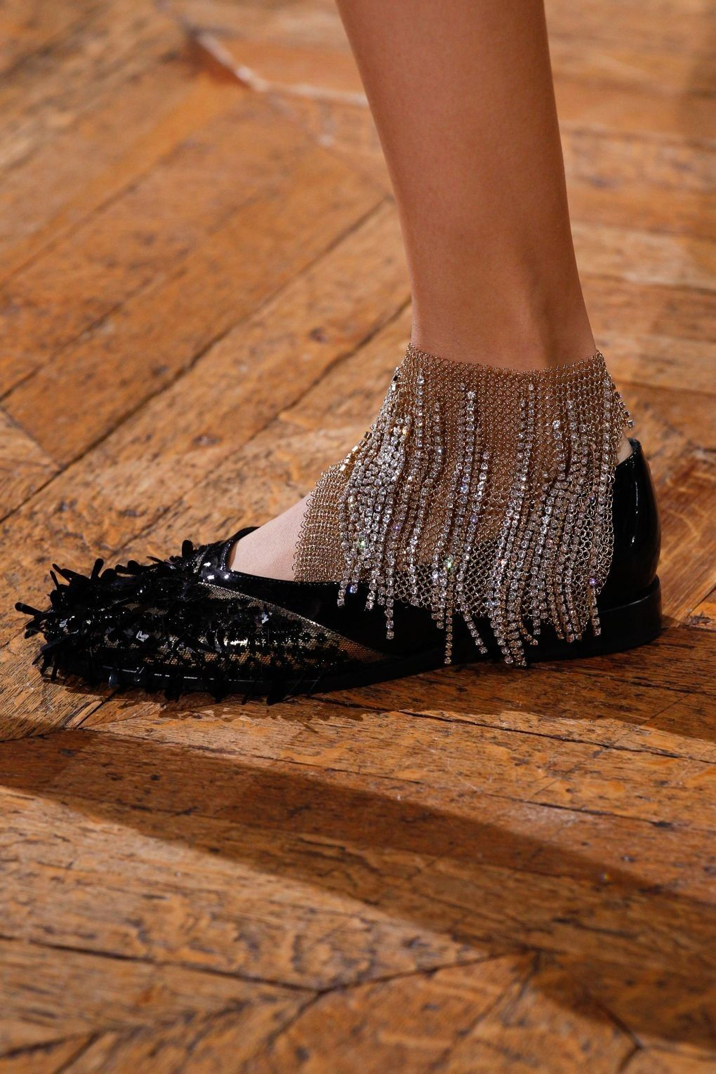 3_let_it_shine_lanvin_5_shoes_of_2017_fabulous_muses