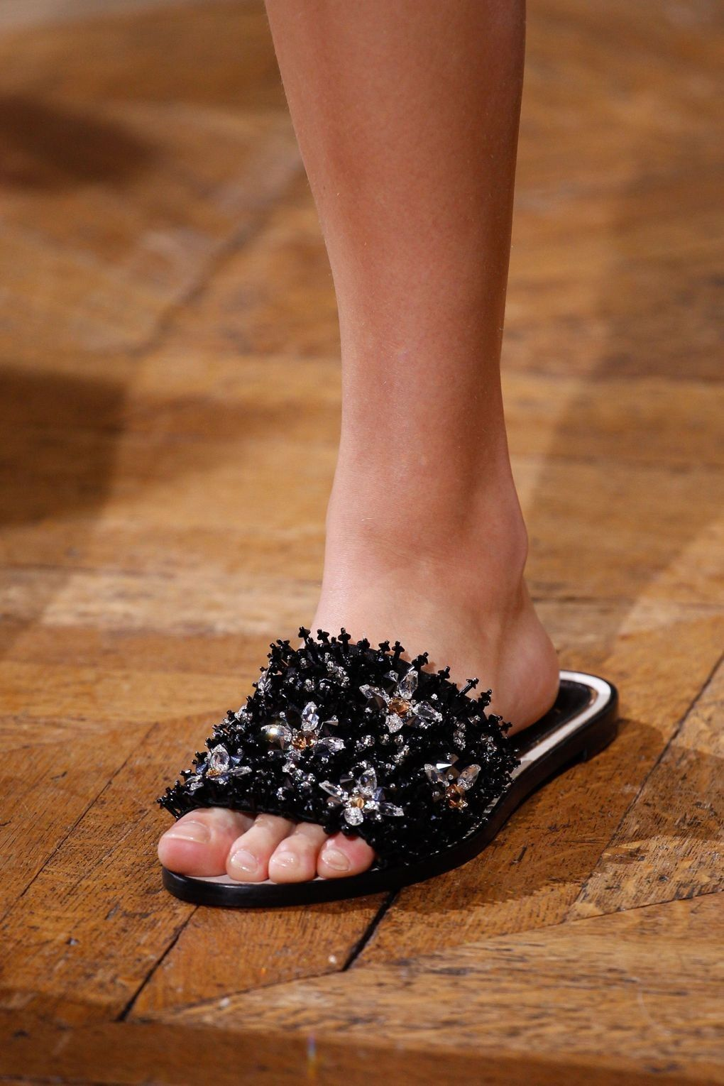 3_let_it_shine_lanvin_5_shoes_of_2017_fabulous_muses_2