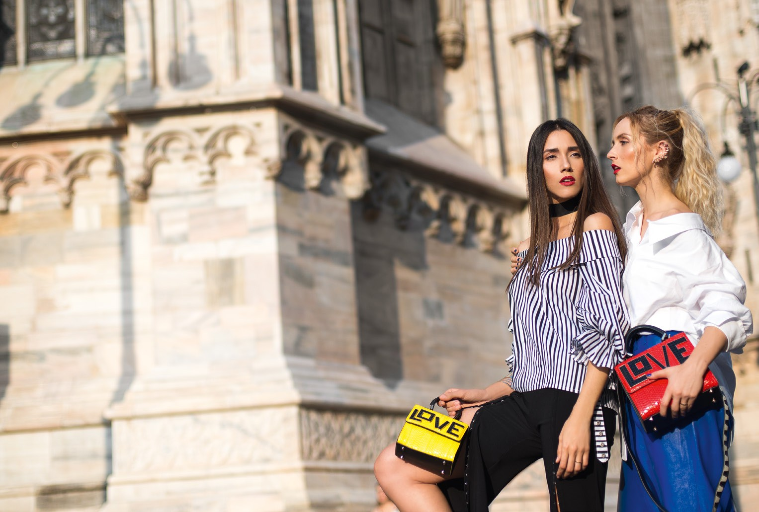 3fabulous_muses_unica_streetstyle_milan_fashion_week