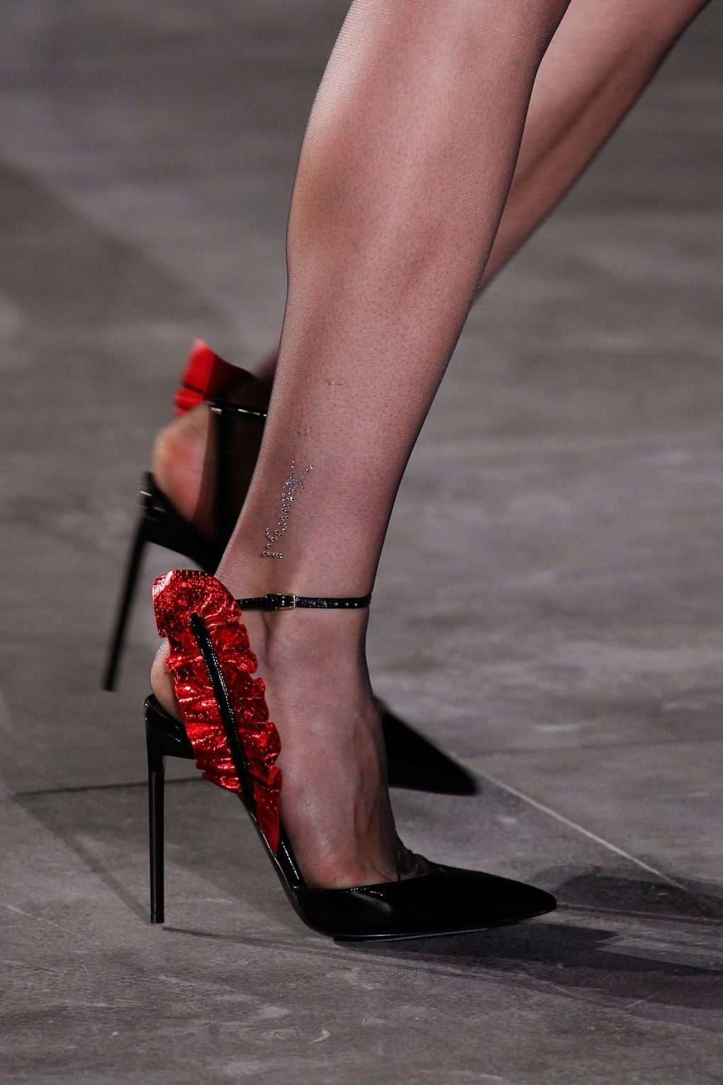 4_chic_stiletto_ysl_5_shoes_of_2017_fabulous_muses_2