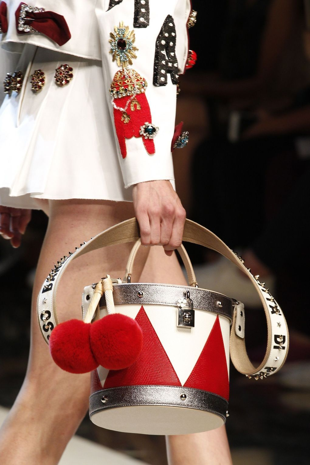 5_mix_it_up_dolce_and_gabbana_top_5_bags_of_2017_fabulous_muses