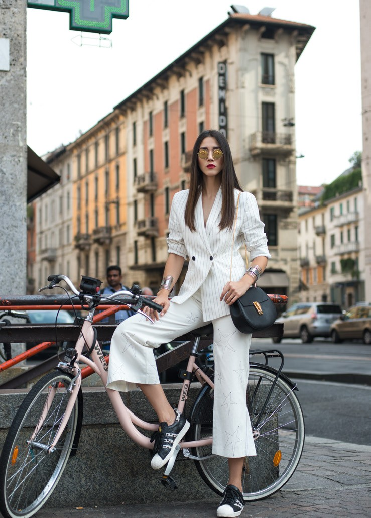 5fabulous_muses_unica_streetstyle_milan_fashion_week