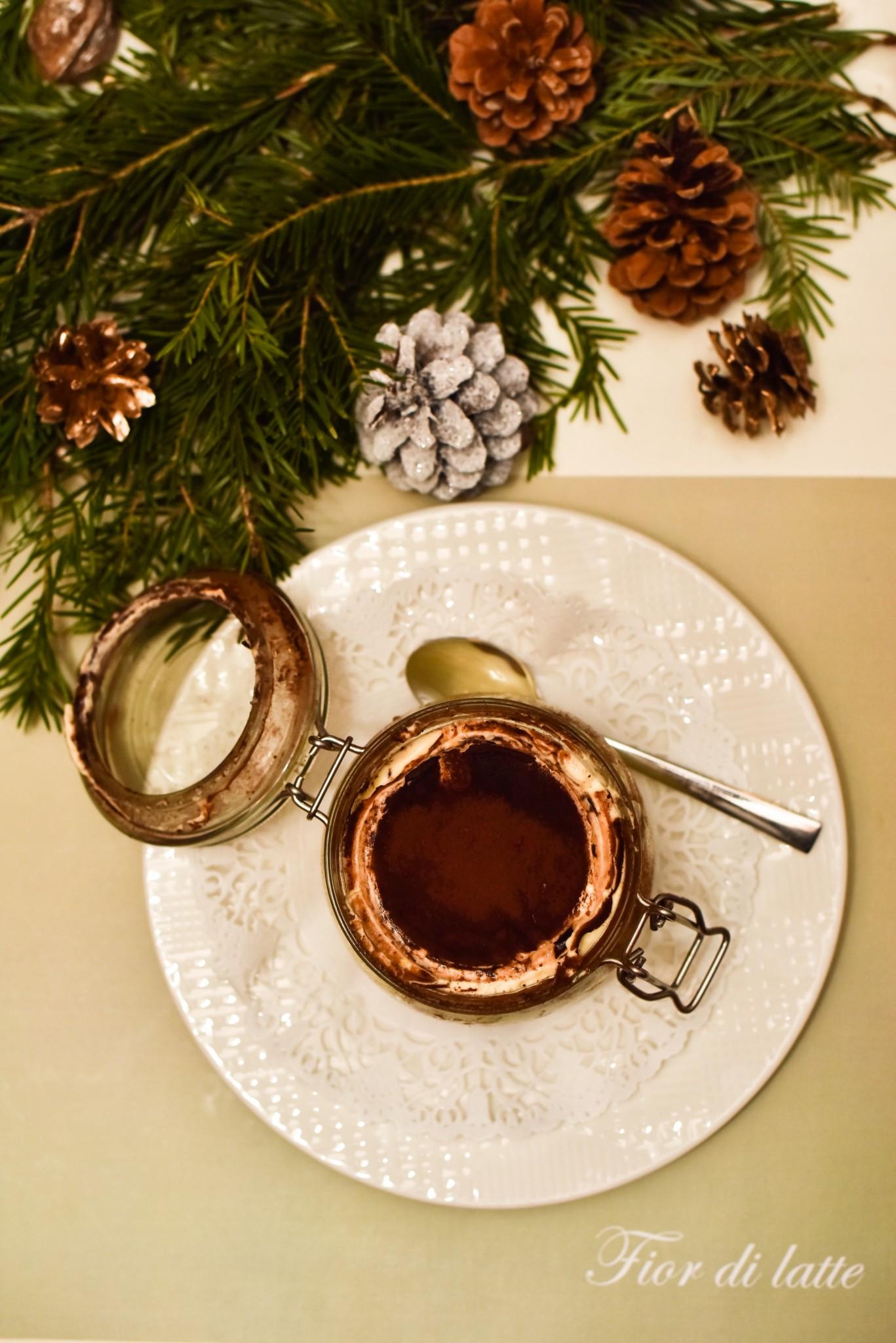 79Fabulous_Muses_Dinner_fior_di_latte_daian_enciu_alina_tanasa