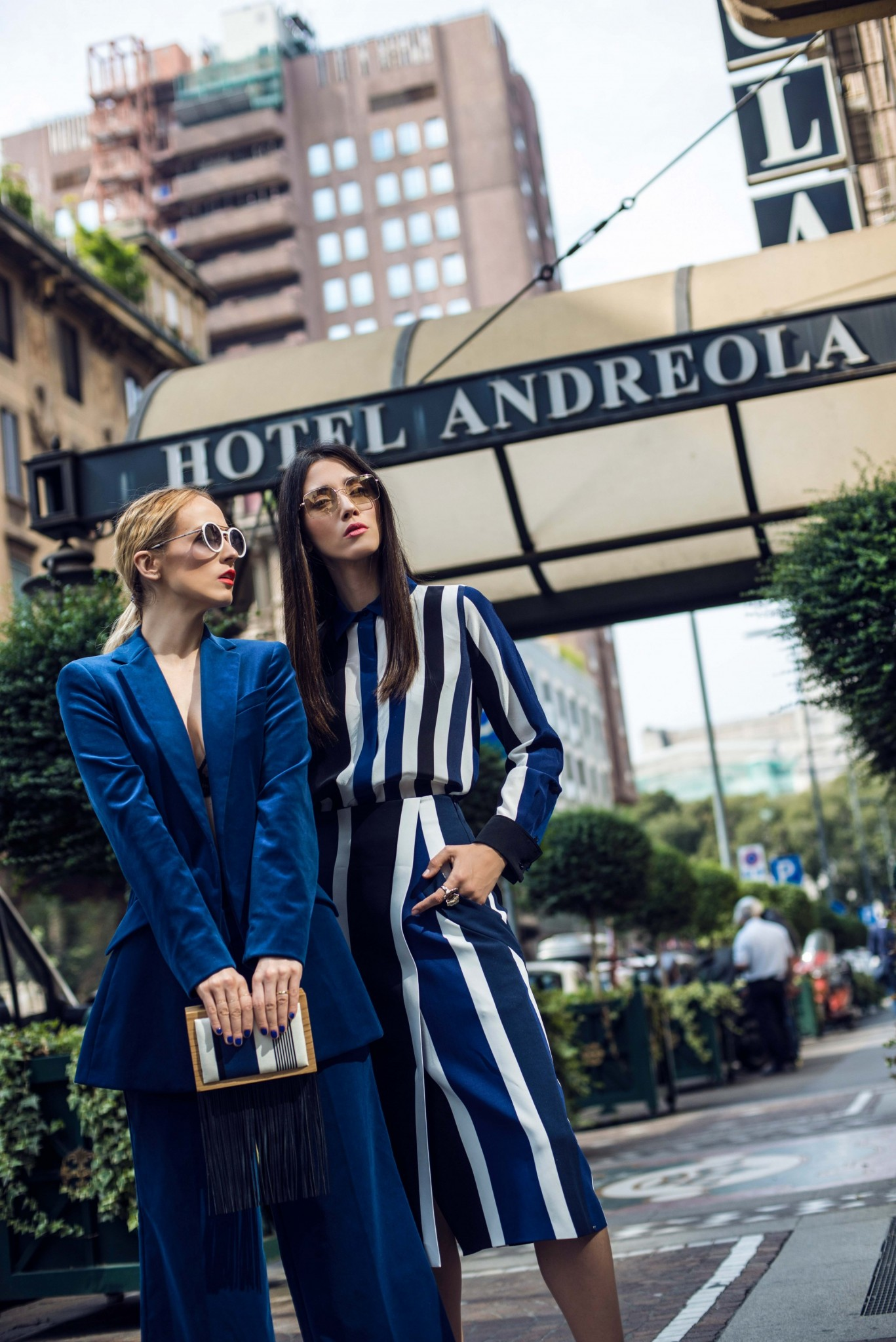 7fabulous_muses_unica_streetstyle_milan_fashion_week