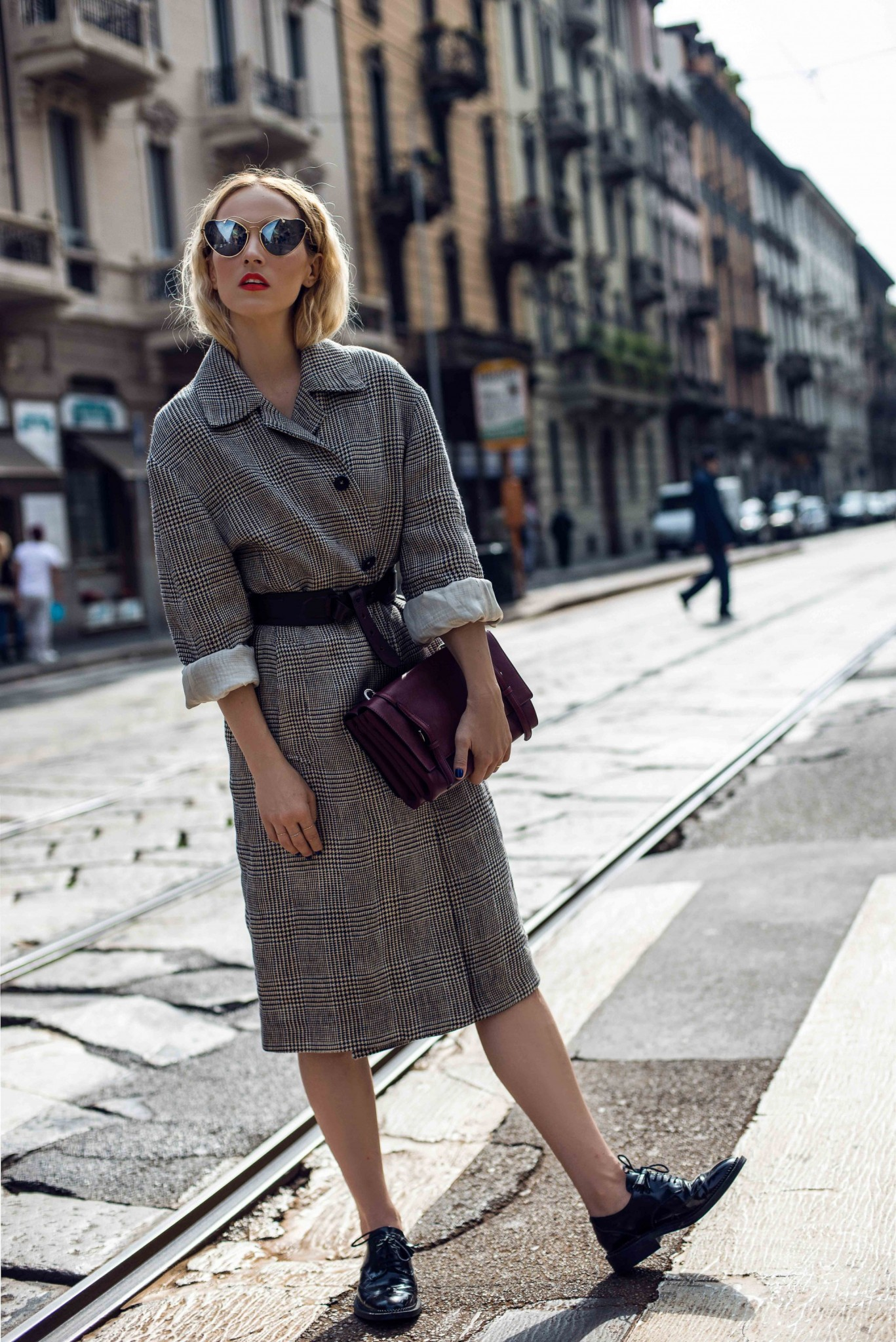 8fabulous_muses_unica_streetstyle_milan_fashion_week