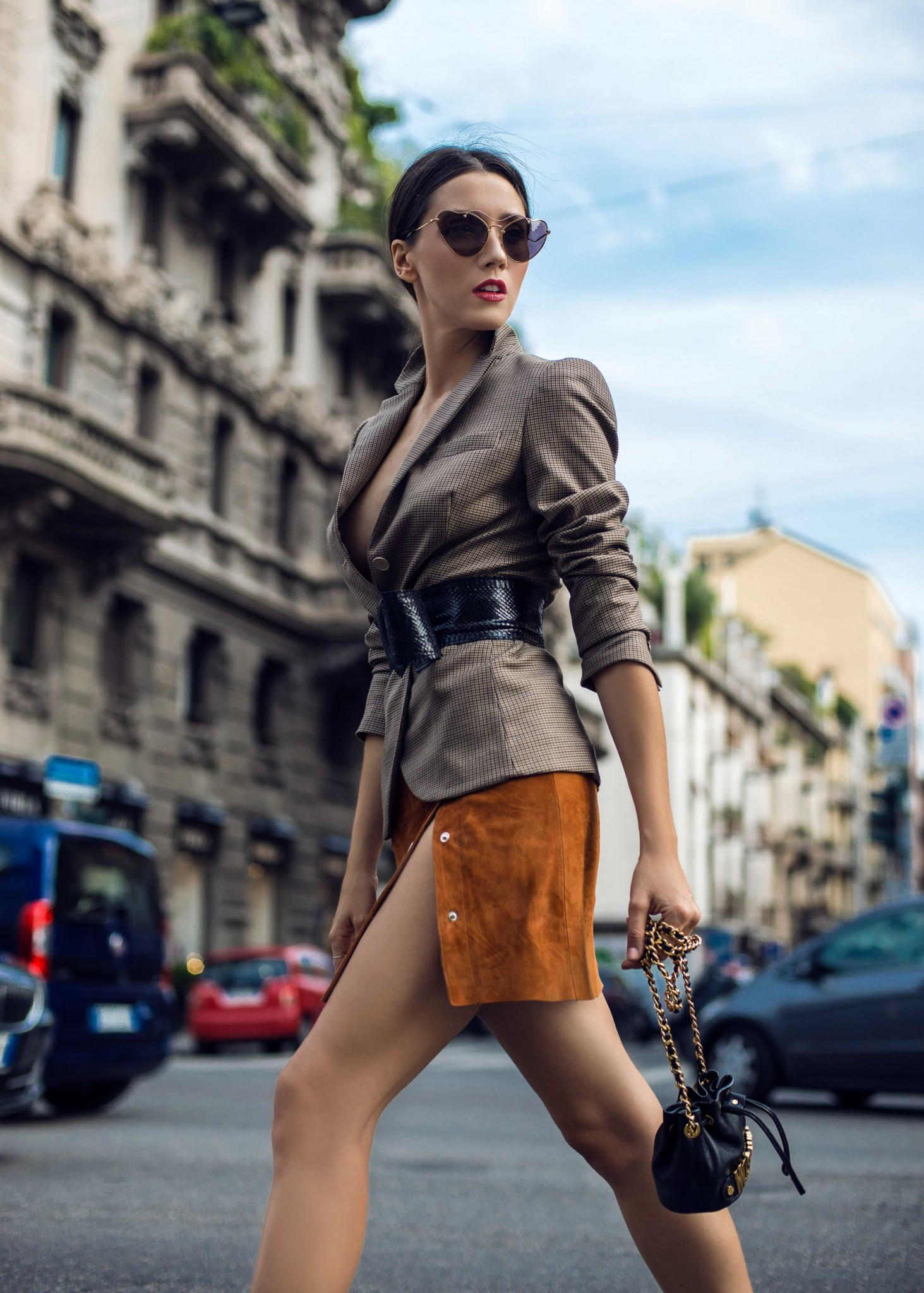 9fabulous_muses_unica_streetstyle_milan_fashion_week