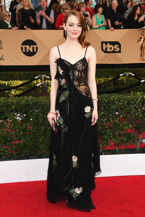 Fabulous_Muses_10_best_dressed_EMMA_STONE