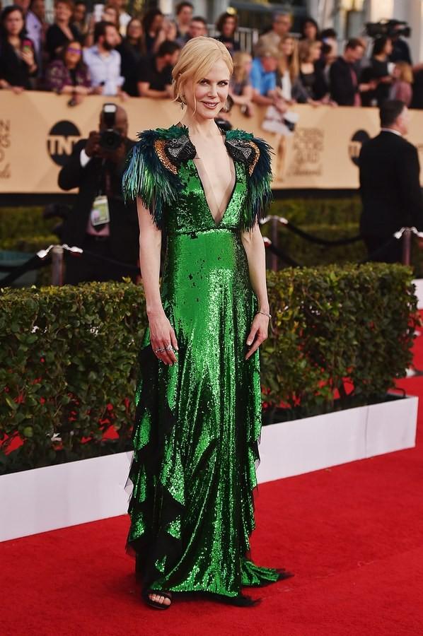 Fabulous_Muses_10_best_dressed_Nicole_Kidman