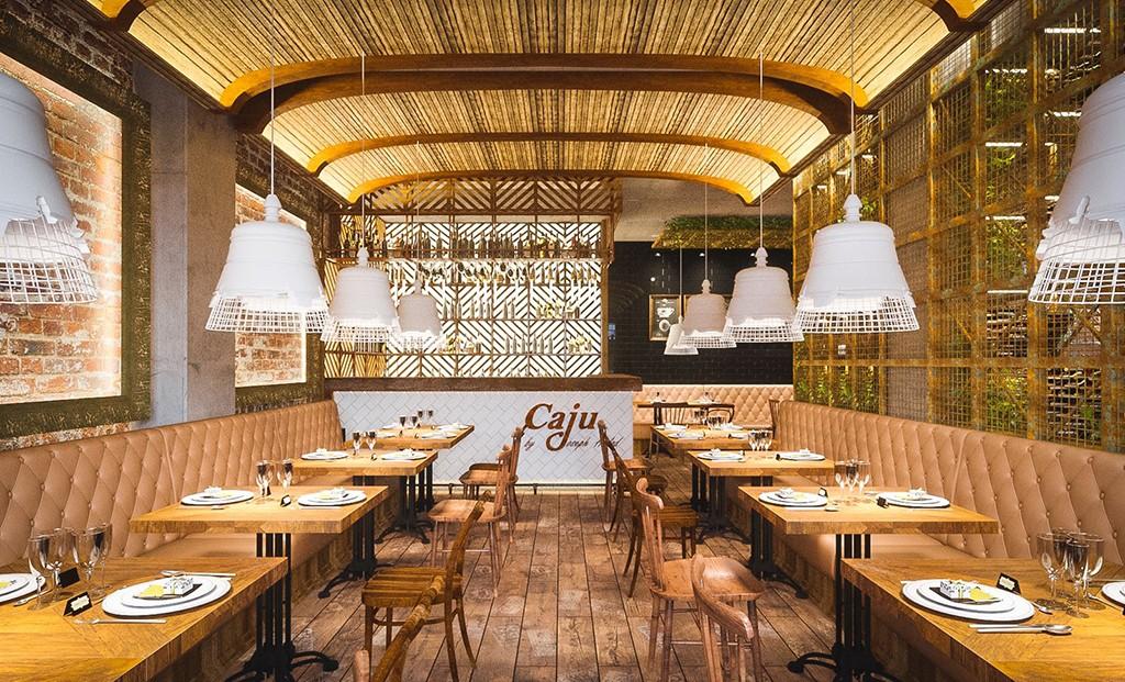 Fabulous_Muses_10_locuri_cool_bucuresti_Caju_restaurant