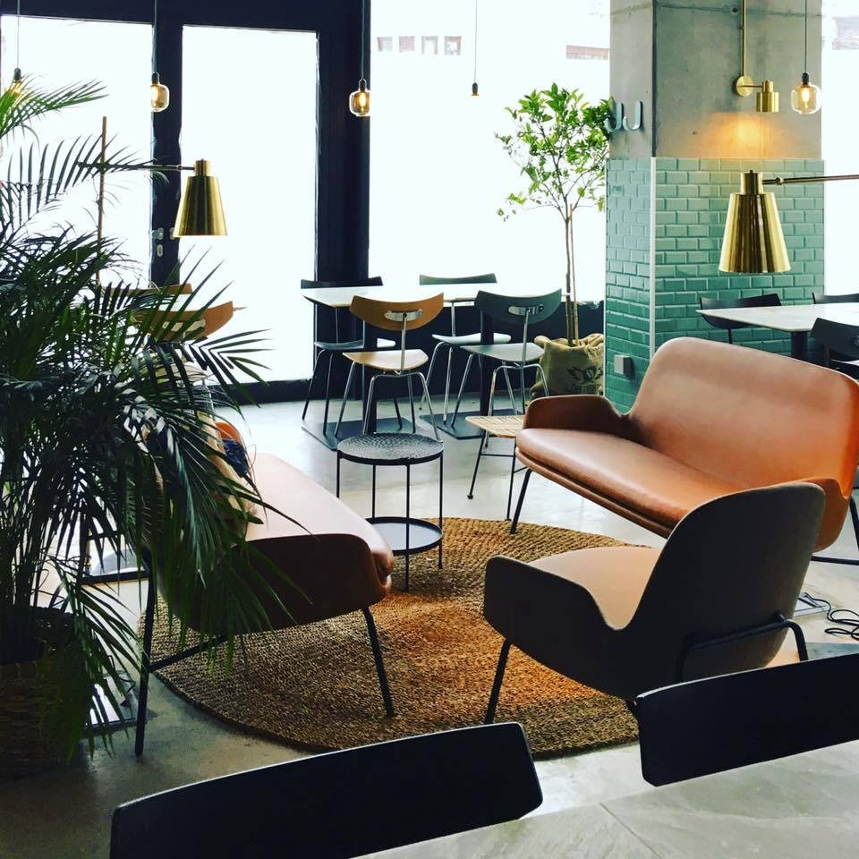 Fabulous_Muses_10_locuri_cool_bucuresti_Kane_restaurant