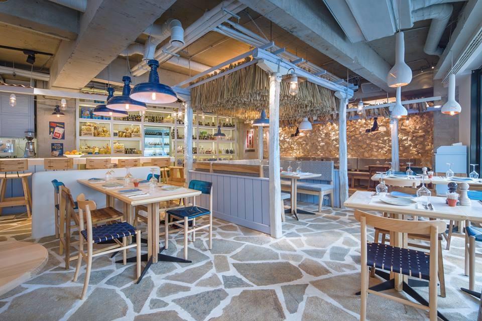 Fabulous_Muses_10_locuri_cool_bucuresti_Kuzina_restaurant