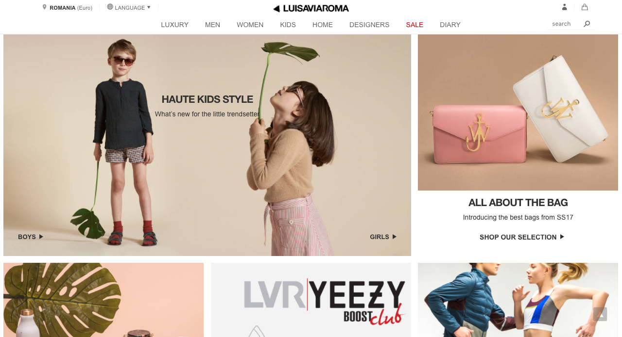 Fabulous_Muses_10_siteuri_cool_de_shopping_luisaviaroma
