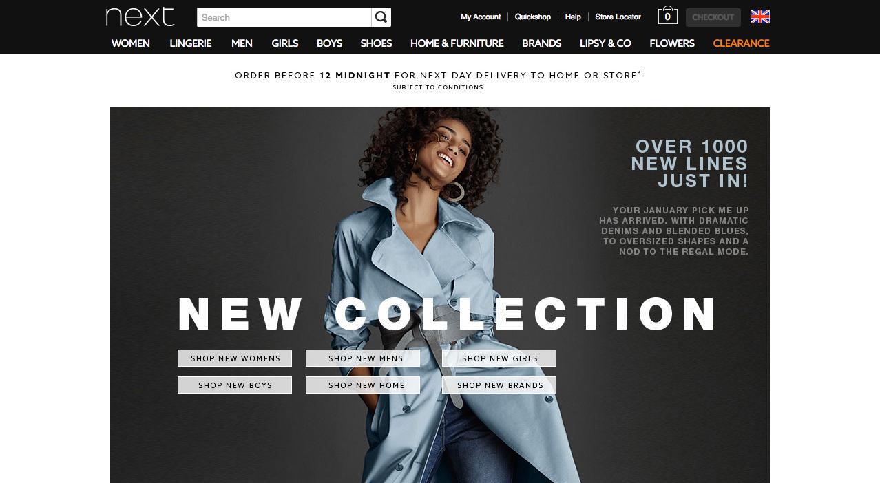 Fabulous_Muses_10_siteuri_cool_de_shopping_next