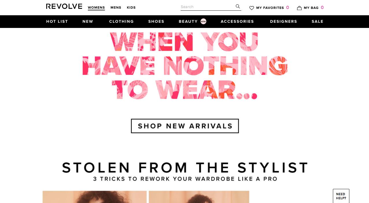 Fabulous_Muses_10_siteuri_cool_de_shopping_revolve