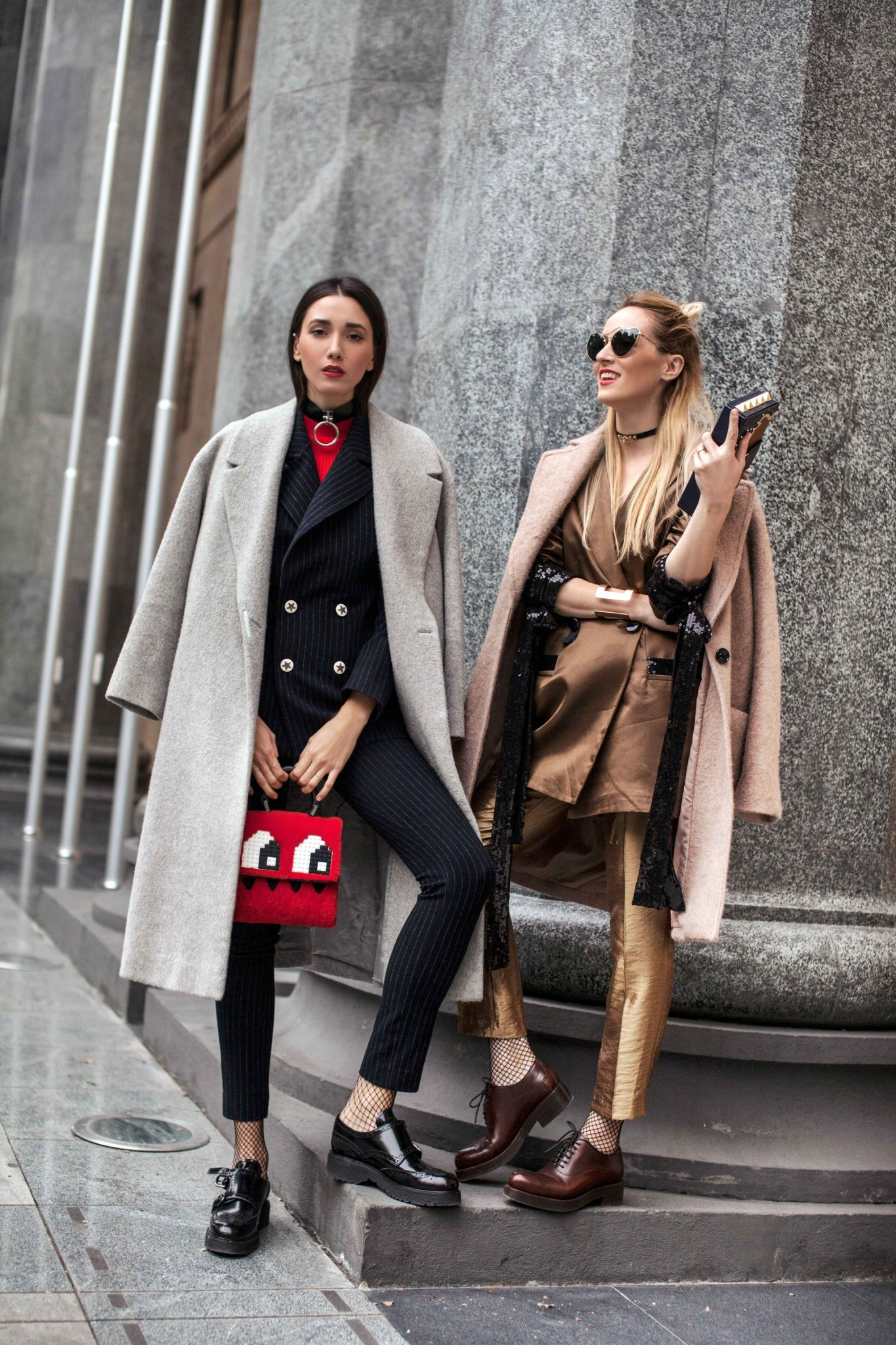 10tbilisi_fashionweek_fabulous_muses_diana_Enciu_Alina_tanasa