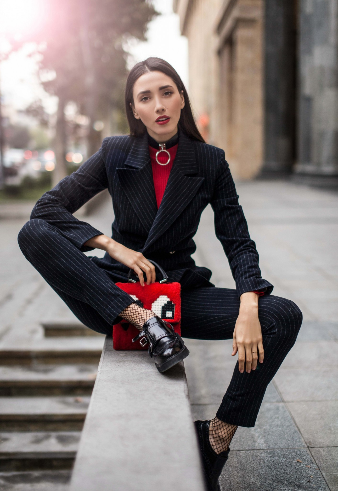 2tbilisi_fashionweek_fabulous_muses_diana_Enciu_Alina_tanasa