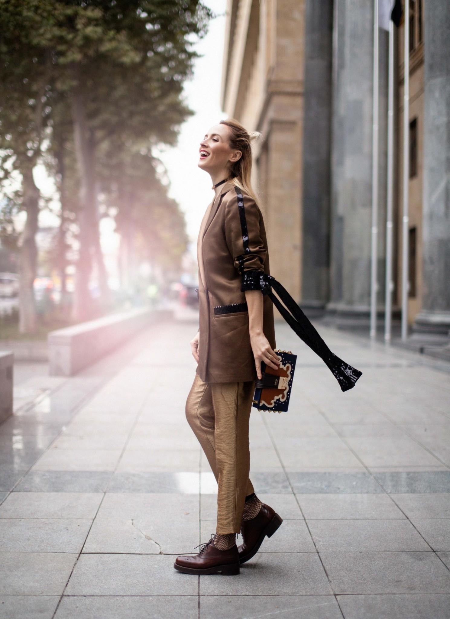 3tbilisi_fashionweek_fabulous_muses_diana_Enciu_Alina_tanasa
