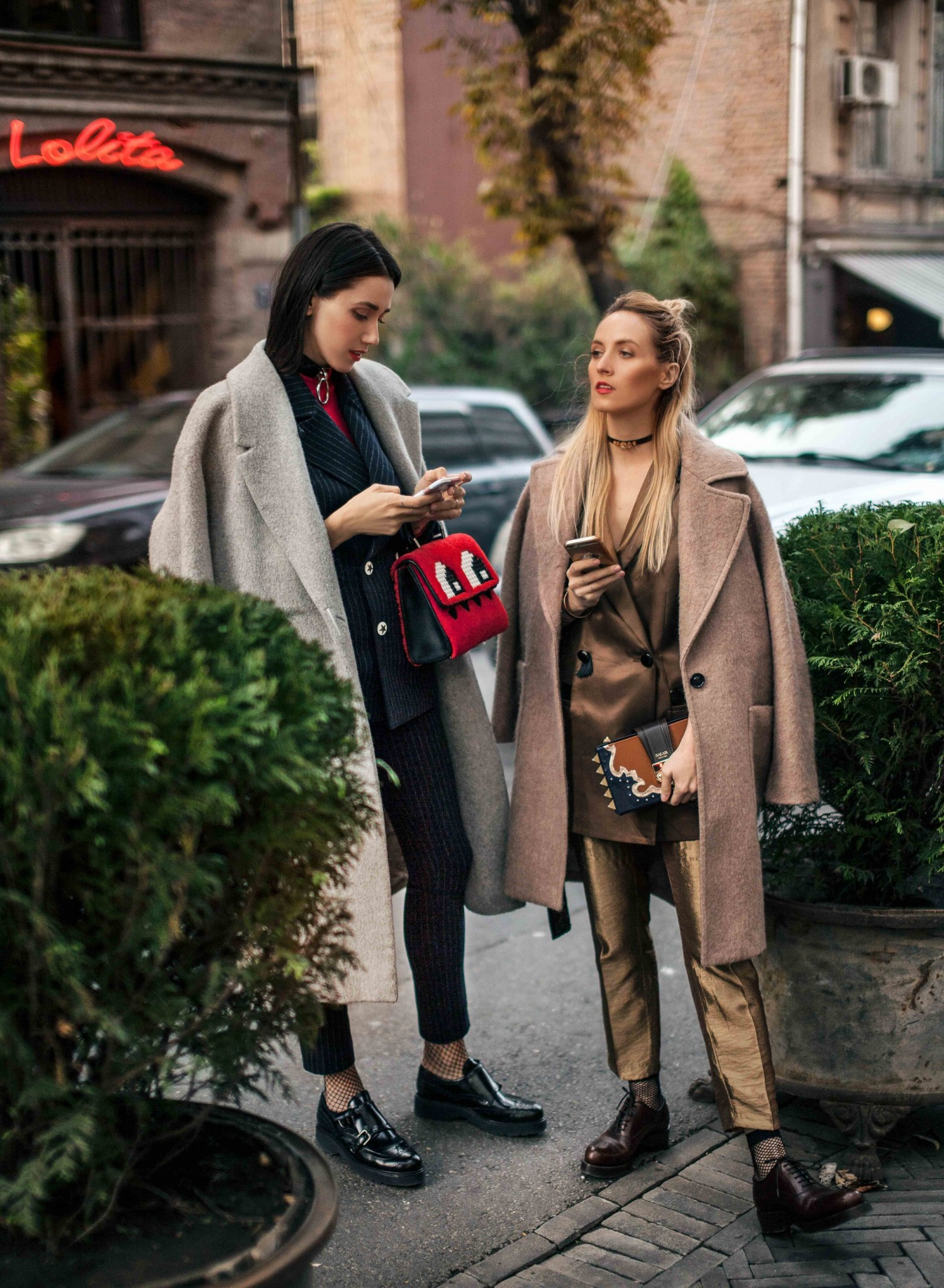 5tbilisi_fashionweek_fabulous_muses_diana_Enciu_Alina_tanasa