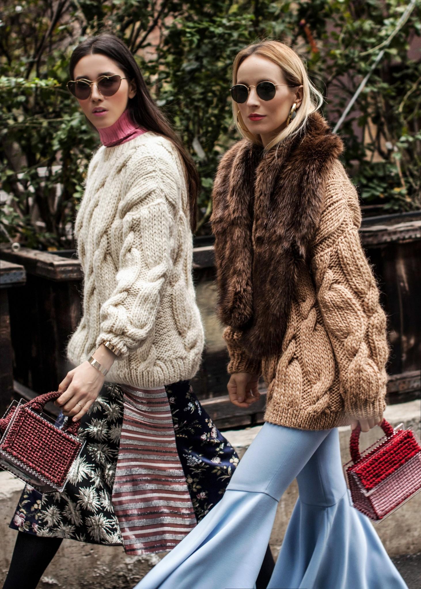 6tbilisi_fashionweek_fabulous_muses_diana_Enciu_Alina_tanasa