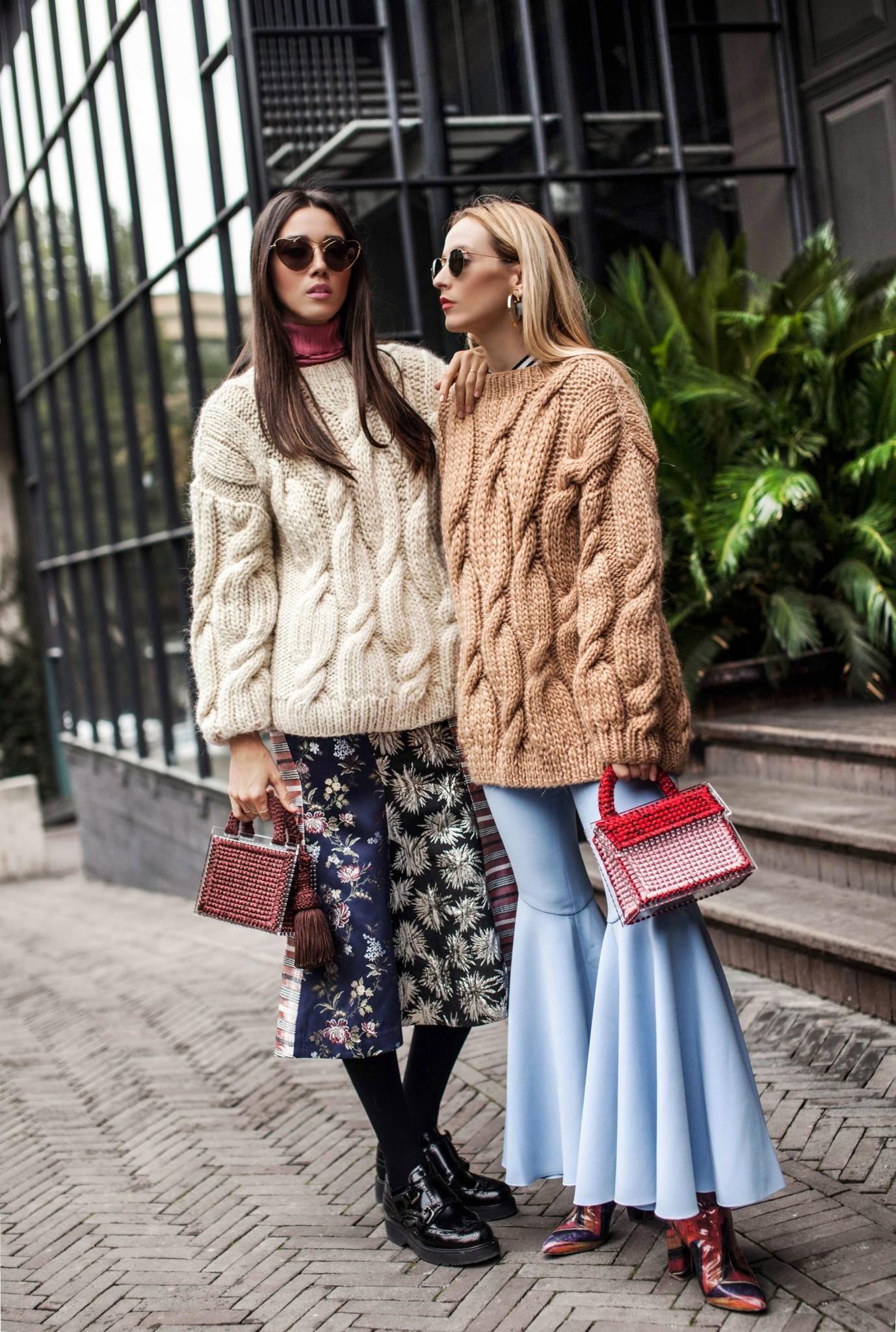 7tbilisi_fashionweek_fabulous_muses_diana_Enciu_Alina_tanasa