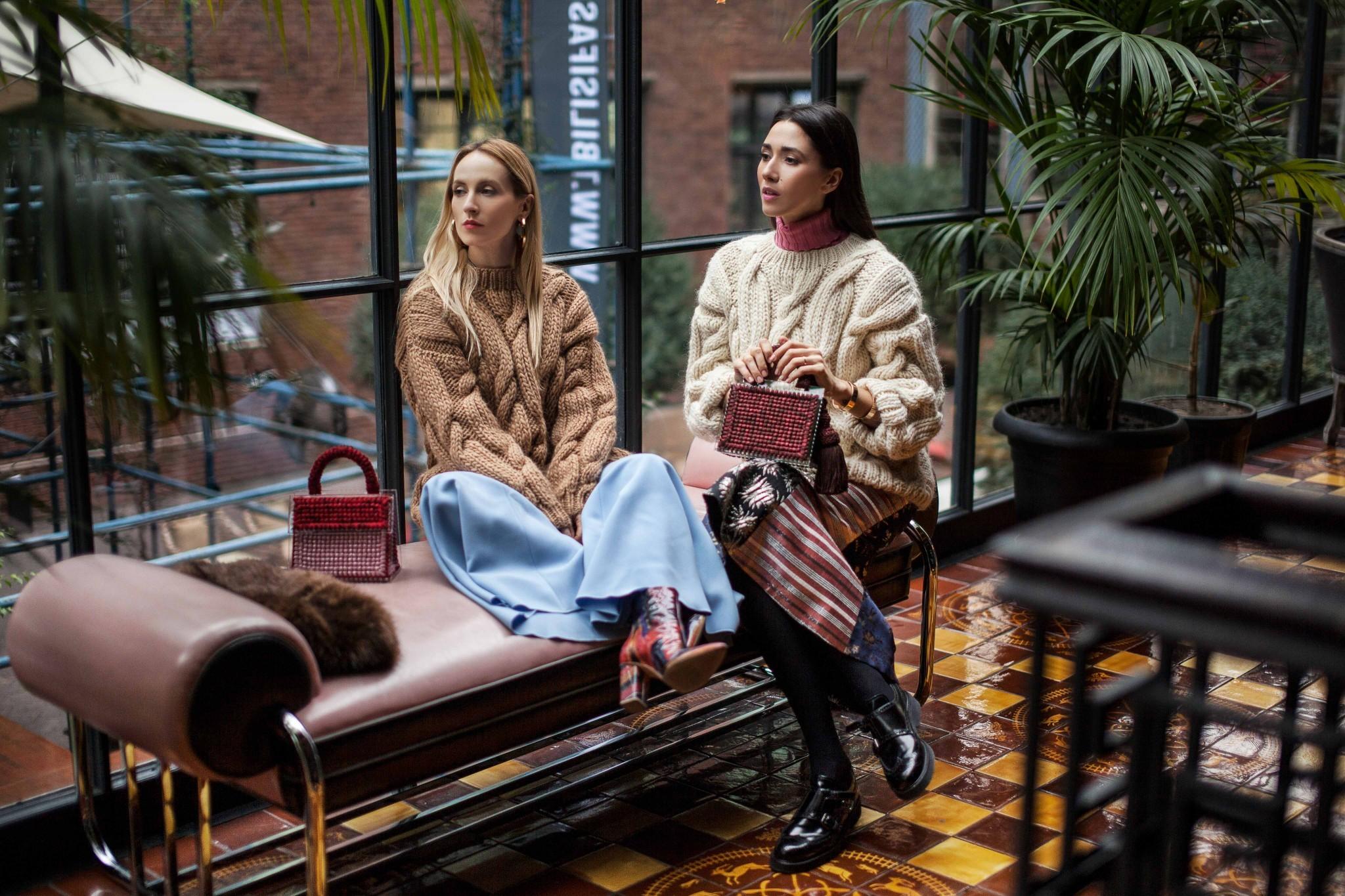 9tbilisi_fashionweek_fabulous_muses_diana_Enciu_Alina_tanasa