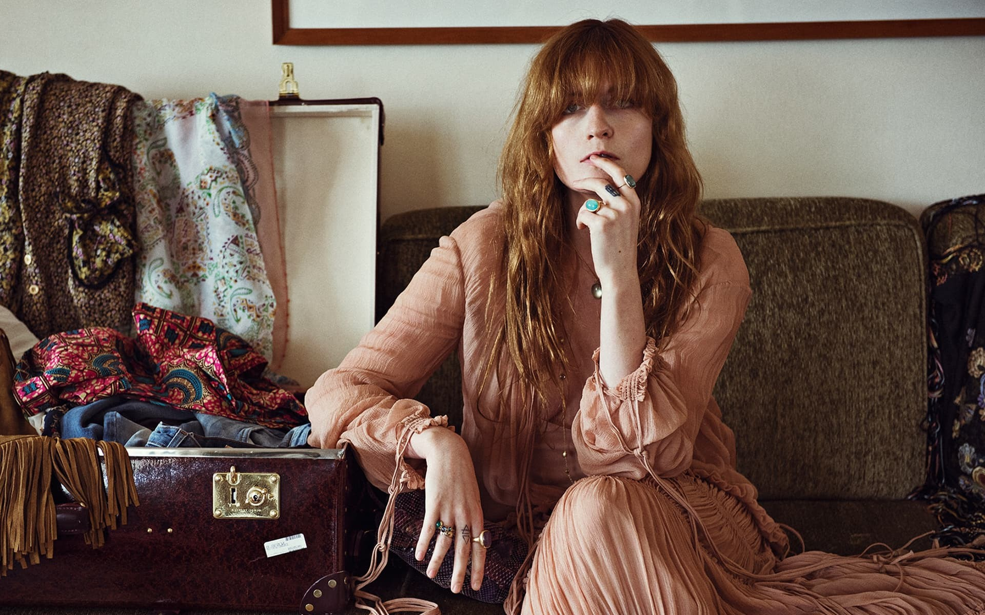 Best_Fashion_Icon_Florence_Welch_Fabulous_Muses