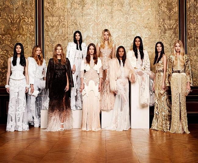 Givenchy3_Riccardo_Tisci_Fabulous_Muses