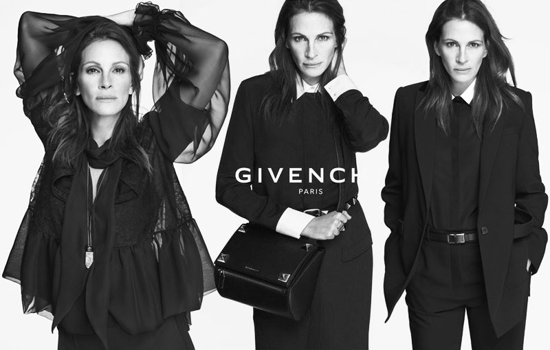 Givenchy4_Riccardo_Tisci_Fabulous_Muses