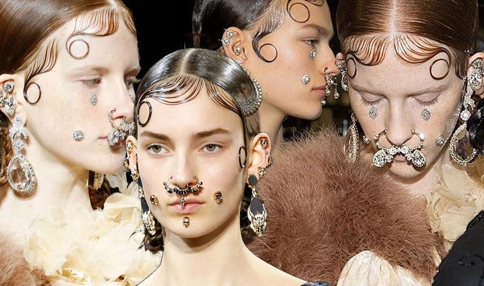 Givenchy7_Riccardo_Tisci_Fabulous_Muses