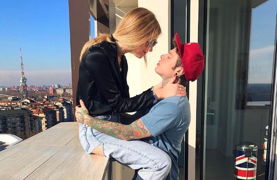 Iconic_Couples_ChiaraFerragni_Fedez_Fabulous_Muses
