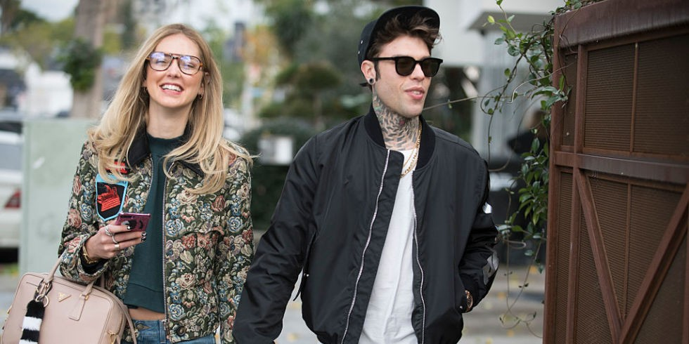 Iconic_Couples_ChiaraFerragni_Fedez_Fabulous_Muses_1