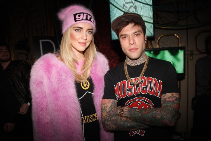 Iconic_Couples_ChiaraFerragni_Fedez_Fabulous_Muses_2