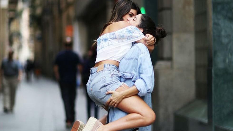 Iconic_Couples_Dulceida_AlbaPaulFerrer_Fabulous_Muses