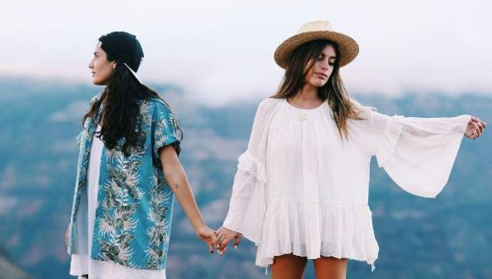 Iconic_Couples_Dulceida_AlbaPaulFerrer_Fabulous_Muses_3