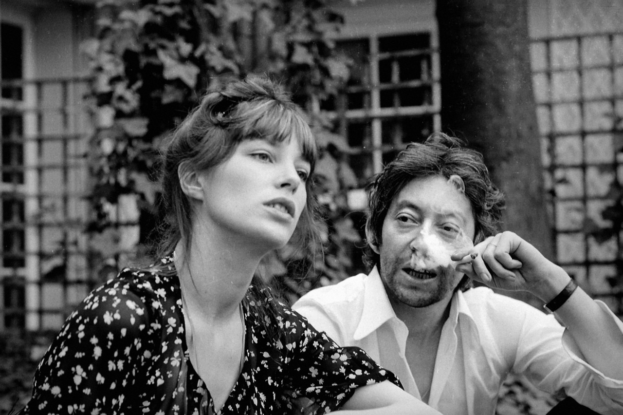Iconic_Couples_JaneBirkin_SergeGainsbourg_Fabulous_Muses_4