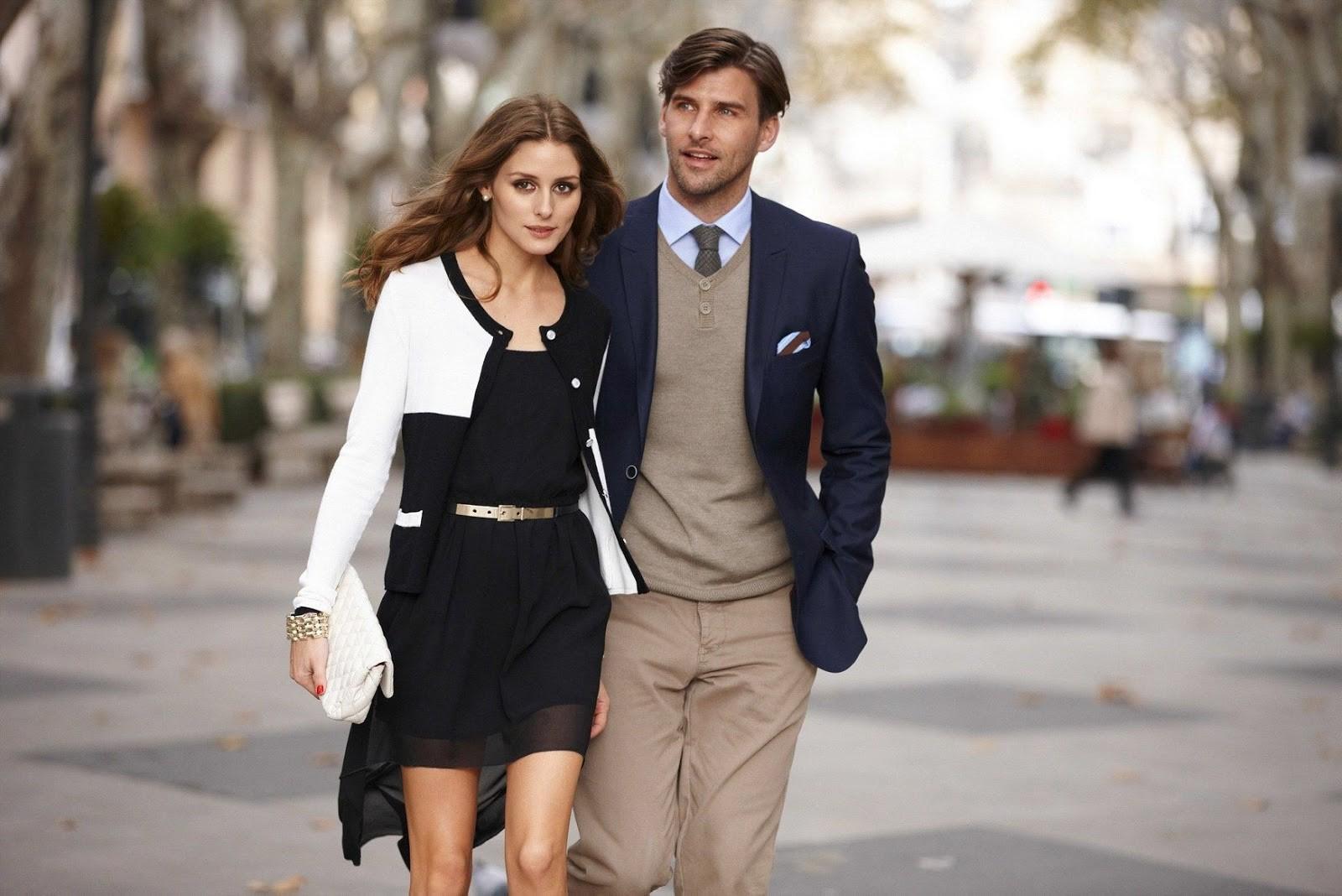 Iconic_Couples_OliviaPalermo_JohannesHuebl_Fabulous_Muses