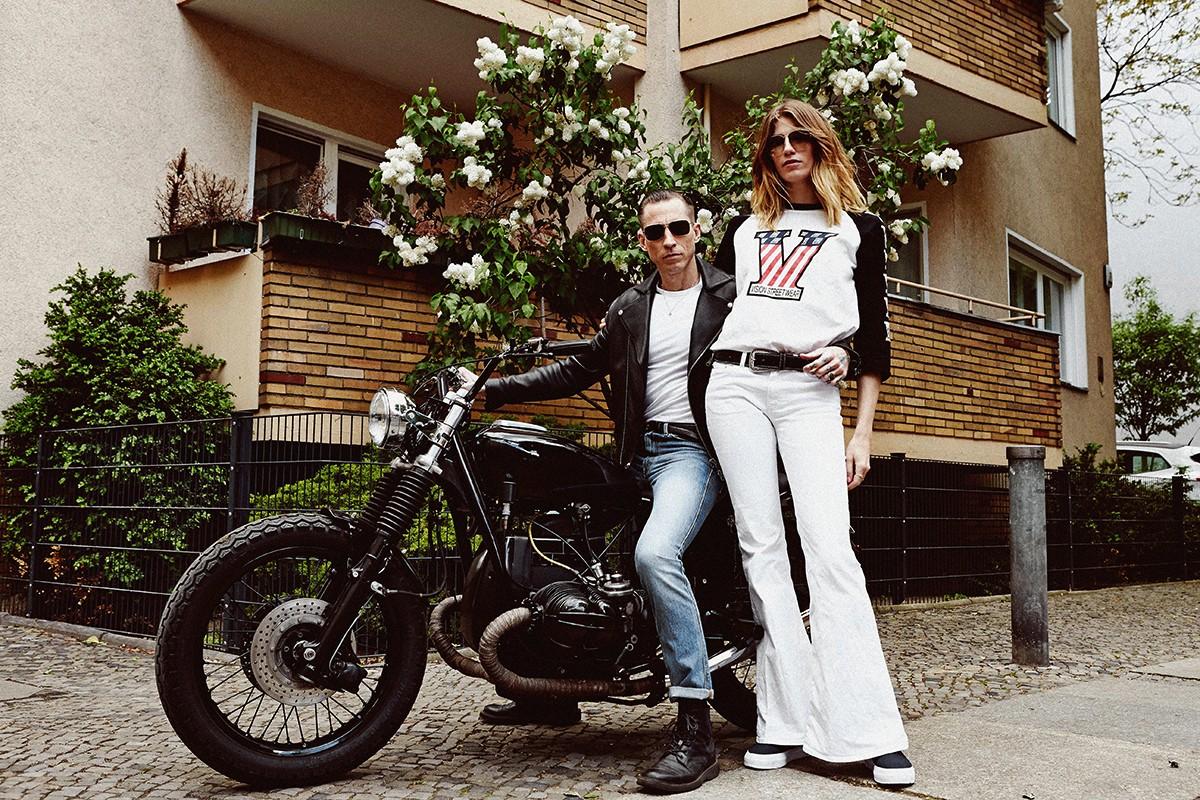 Iconic_Couples_VeronikaHeilbrunner_JustinOSheea_Fabulous_Muses_3